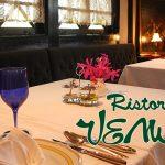 小牧レストラン ベニーニ 10月の営業案内